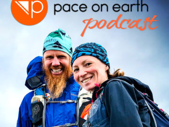 #188 – Pace on Earth Invitational 24h eftersnack